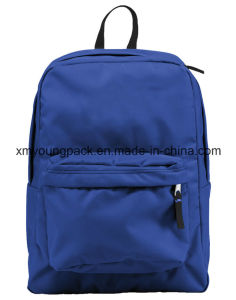 Fashion Boys School Backpack Bag for College pictures & photos