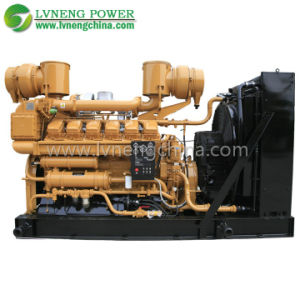 Diesel Power Generator From China Manufacturer pictures & photos