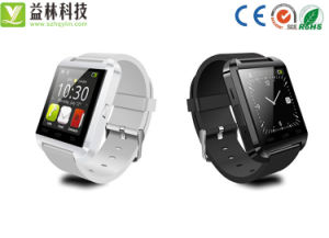 2015 Wholesales Bluetooth Smartwatch for Android Phone