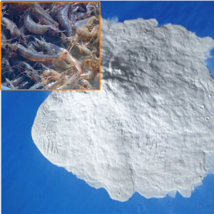 Feed Additive Methionine Zinc Feed Grade Amino Acids pictures & photos