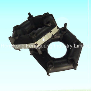 Sullair Spare Parts of Air Compressor Rubber Flexible Shaft Coupling pictures & photos