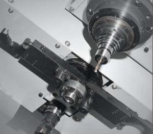 850 1060 CNC Vmc/CNC Vertical Machining Center/CNC Vertical Milling Machine (EV1270L) pictures & photos