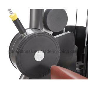 China Wholesale Commercial Hip Trainer Professional Gym Equipment pictures & photos