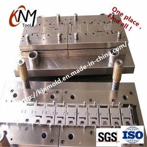 Stainless Steel Stamping Die/Metal Stamping Die/Stamping Mould pictures & photos