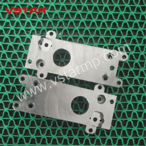 High Precision CNC Machining Part for Automation Accessory pictures & photos