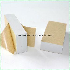 Closed Cell EVA Foam Block