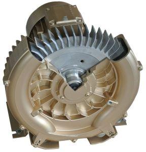 1.3kw Regenerative Blower Air Pump Vortex Blower Vacuum Blower pictures & photos