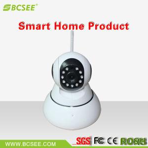 E-Robot Ipc Smart Home Full HD WiFi Camera