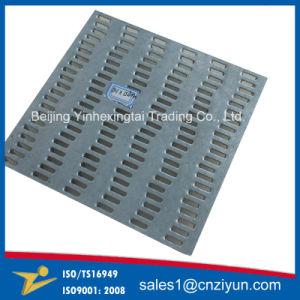 China Galvanized Steel Roof Truss Nail Plate China Nail