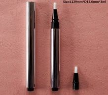 Professional Cosmetic Pen for Eye Liner, Applicator Brush Pen pictures & photos