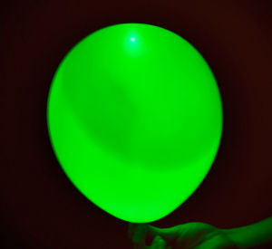 LED Balloon pictures & photos