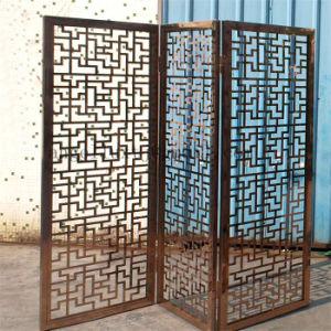 room divider partition – home design inspiration
