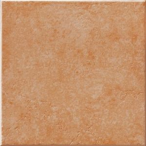 Rustic Surface 300*300mm Samll Glazed Porcelain Tiles pictures & photos