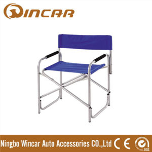 Folding Leisure Beach Chair From Ningbo Wincar pictures & photos