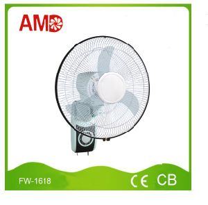 16 Inch Hot-Sale Wall Fan (FW-1618) pictures & photos