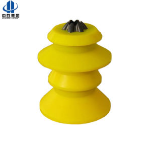 Combination Cementing Plug for Oil Well Cement pictures & photos