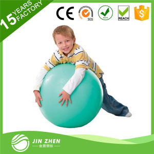High Quality Hot Sale Anti-Burst Gym Yoga Balance Ball pictures & photos
