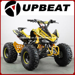 High Quality 110cc/125cc Four Wheeler Quad Bike ATV pictures & photos