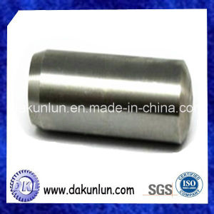 Different Kinds of Alignment Pin