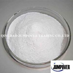 N>1000 Melamine Coated Ammonium Polyphosphate CAS 68333-79-9