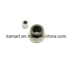 Clutch Kit OEM K1877-02/628302800 for GM Blazer, Jimmy/Sierra/Silverado pictures & photos