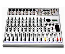 Pdsp Mixer pictures & photos