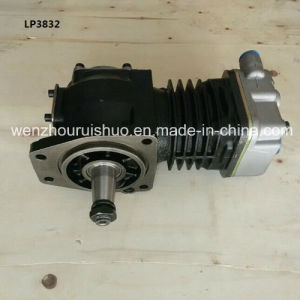 Lp3832 Air Compressor for Renault pictures & photos