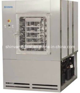 Shinva Lam Lab Freeze Dryer