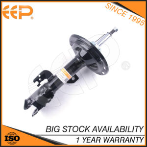 Auto Shock Absorber for Toyota Camry Lexus Acv40 Es350 339024 339023 pictures & photos