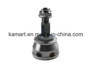 Outer C. V. Joint OEM 46307122/70785573/7085573/7078573 for FIAT Marea-Weekend a/T