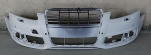 Car Body Kits A6 Front Bumper Good Quality for Audi pictures & photos