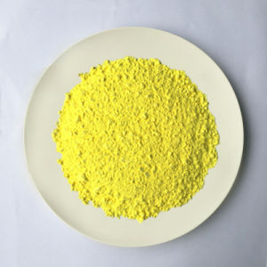 Melamine Formaldehyde Compound Resin Melamine Tableware Melamine Dinnerware