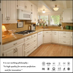 2015 Hot Sale Modern Kitchen Cabinet (ZH-5124) pictures & photos