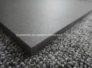 Black Color Matt Surface Porcelain Tile 300X600mm pictures & photos