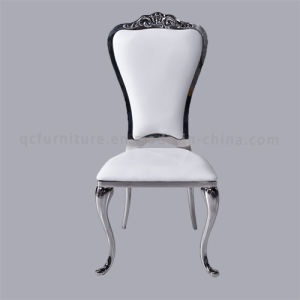 Living Room Furniture Dining Room Chair Modern Dining Chair pictures & photos