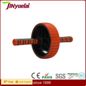 Very Popular Gym Ab Wheel
