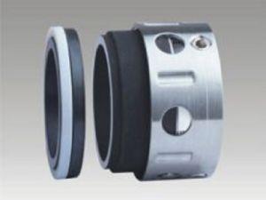 Different Sizes John Crane PTFE Wedge Mechanical Seals (9BT) pictures & photos