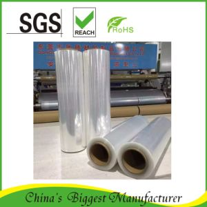Pallet Wrap Bundling Packing Stretch Film pictures & photos
