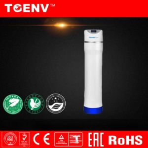Water Purification Device Household Central Water Purifier C pictures & photos