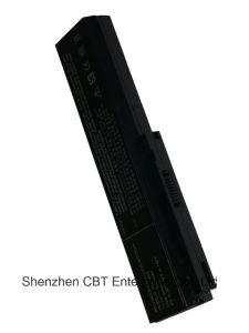 Genuine Battery LG Squ-804 3UR18650-2-T4012 pictures & photos