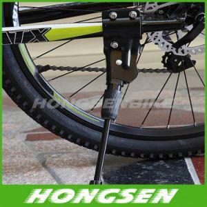 New Design Bicycle Foot Rack Rear Kickstands Bike Stand