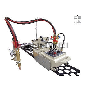 (CG1-30F) Square Gas Flame Cutting Machine pictures & photos