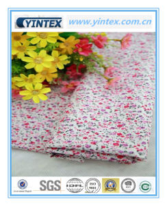 High Quality 100% Cotton Fabric-Jacquard pictures & photos