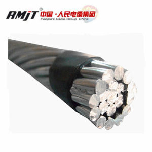 Steel Core Aluminium Cable ACSR Penguin Conductor for ASTM B232 pictures & photos
