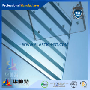 High Quality Hot-Sale Sound Barrier Acrylic Sheet pictures & photos
