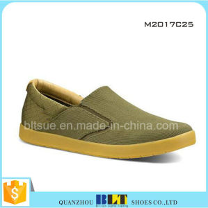 Wholesale Casual Fashion Men Shoes pictures & photos