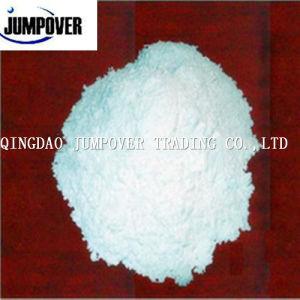 Melamine Coated Ammonium Polyphosphate (JBTX-APP03)