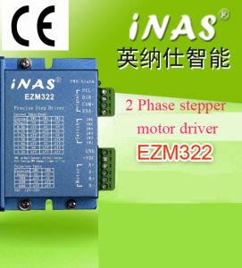 2 Phase Small Stepper Motor Driver of NEMA14