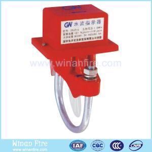 Flow Detector, Water Flow Indicator pictures & photos