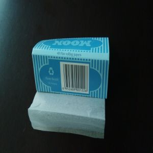 OEM 14GSM Rice Paper for Tobacco Roll pictures & photos